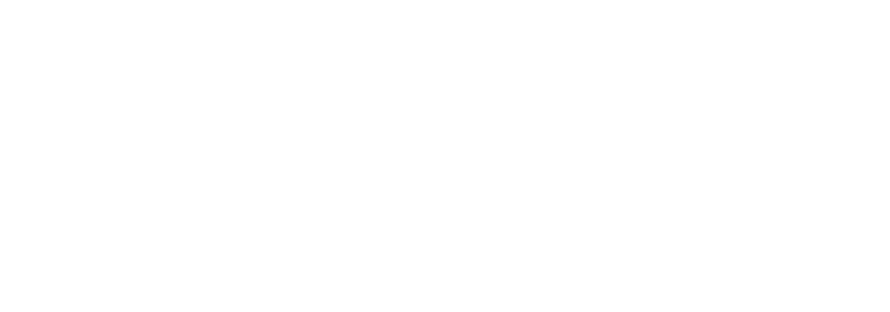 Three Counties Produce