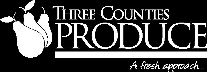 Three Counties Produce