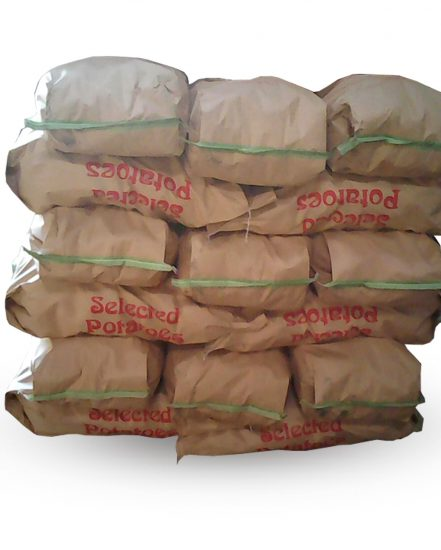 potatoe-bag-3-Counties