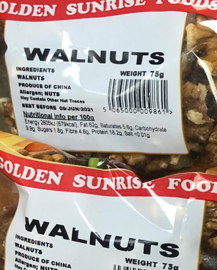 nuts-01